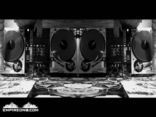 Mluna mix sessions